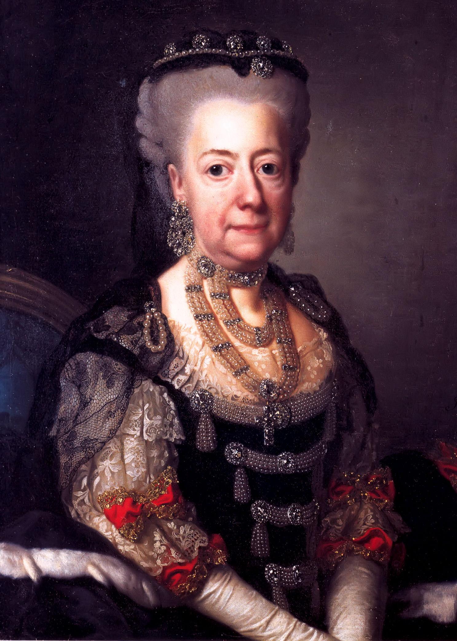Luise_Ulrike_von_Preußen_-_Queen_of_Sweden