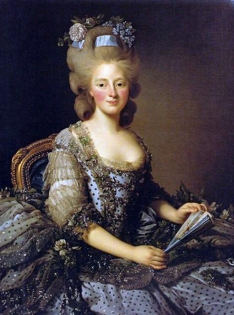 Maria_Amalia_of_Austria_by_Roslin