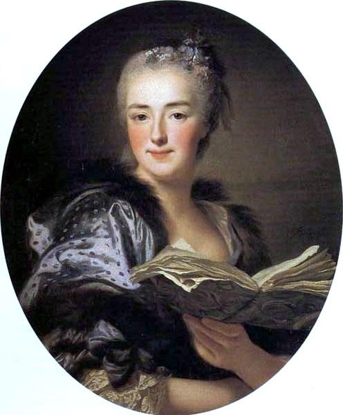 Marie-Jeanne_Buzeau_by_Alexandre_Roslin (1)