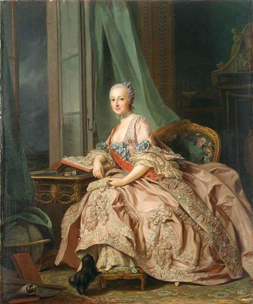 Roslin_Anastasia_Ivanovna,_Countess_of_Hesse-Homburg,_Princess_Trubetskaya