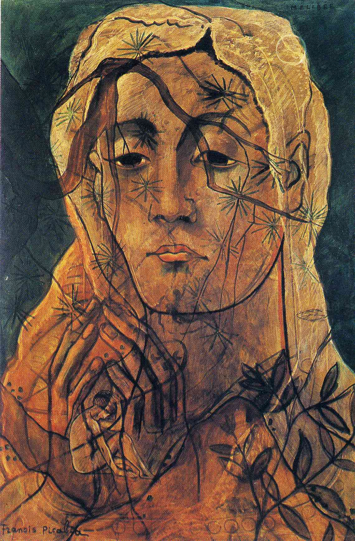 Picabia (7)
