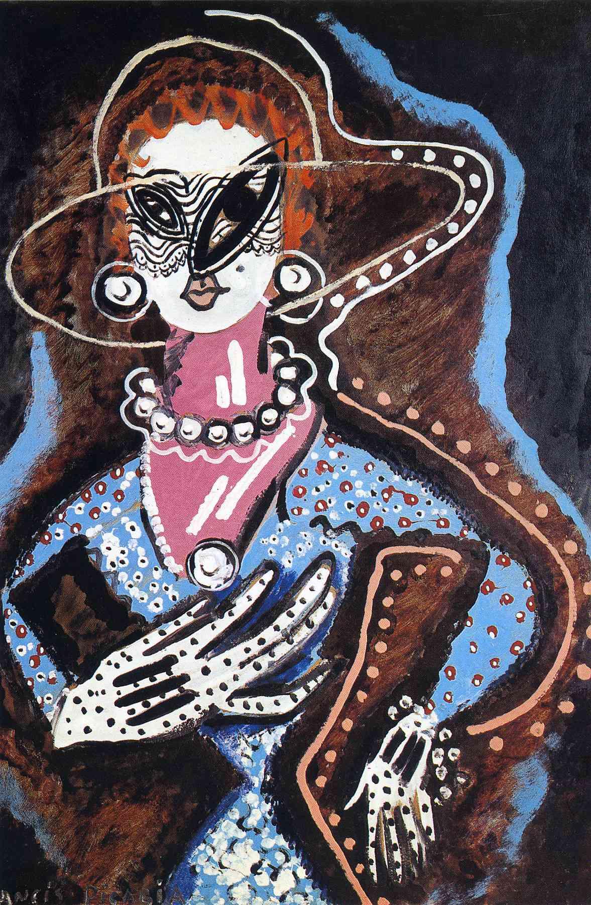 representational art visual arts encyclopedia - HD1177×1802