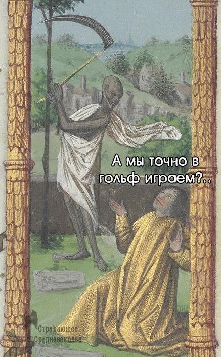 KvSCa2YAL_A