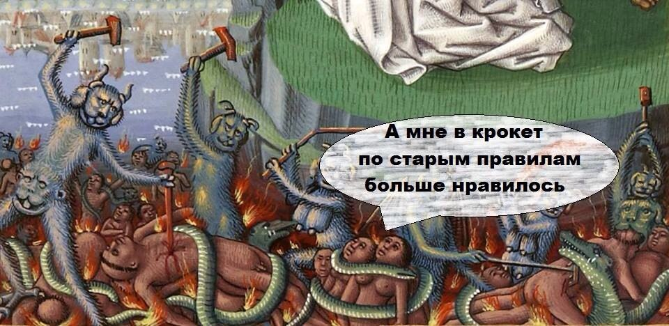 -rr_8hhPqTQ