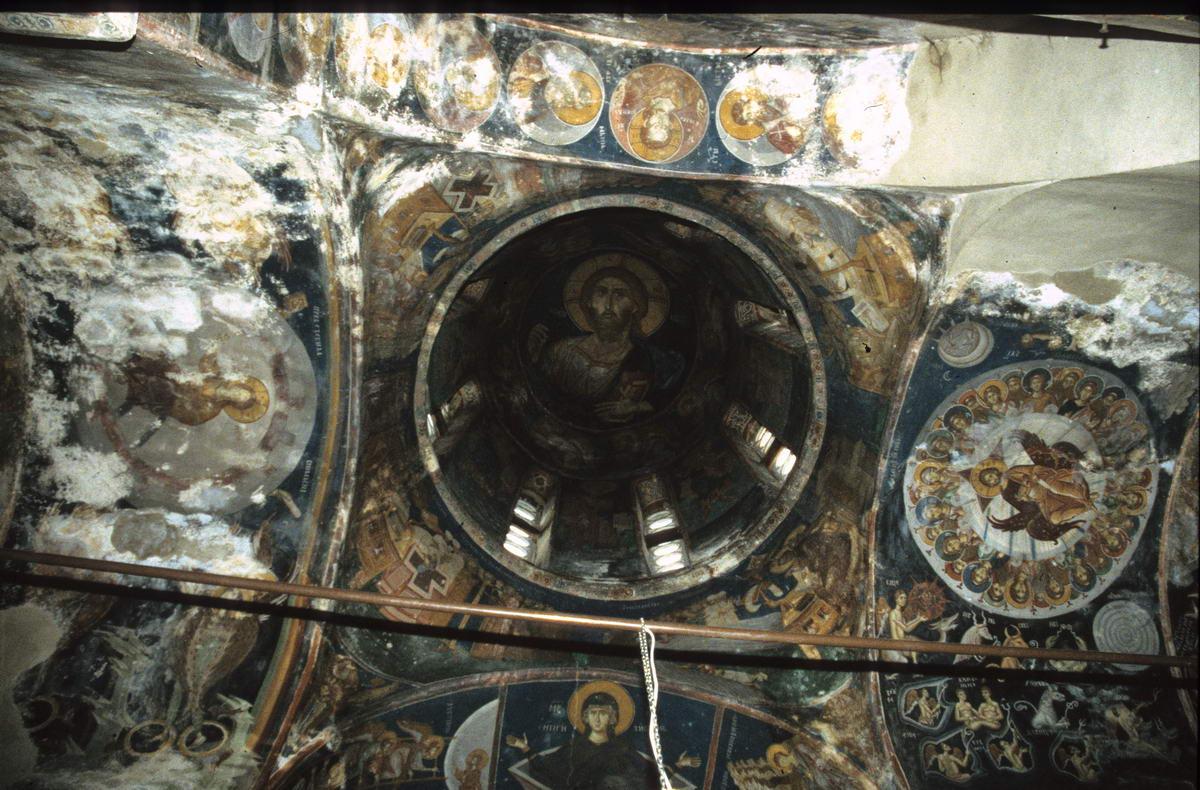 Лесновский монастырь (11)