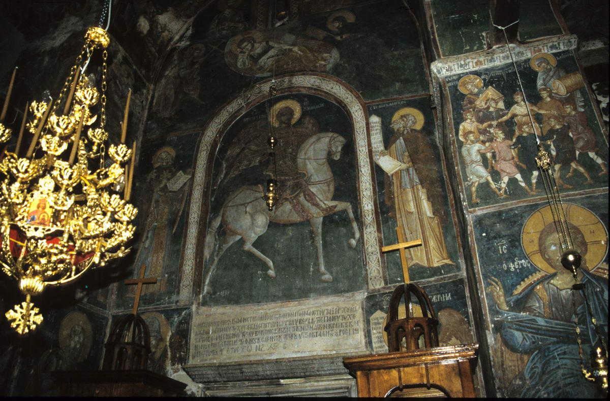 Лесновский монастырь (12)