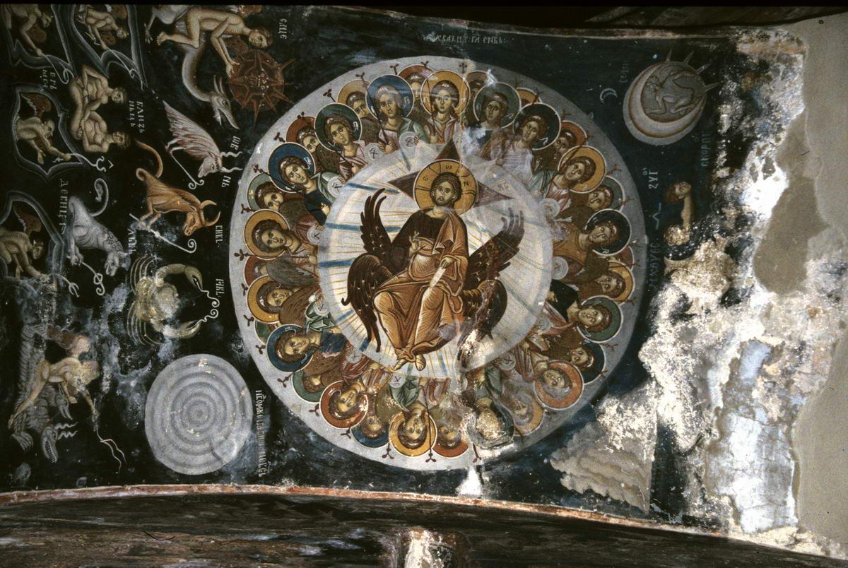 Лесновский монастырь (17)