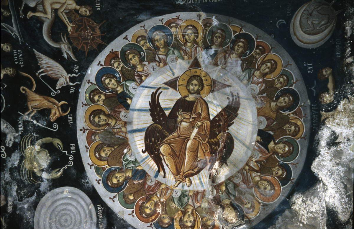 Лесновский монастырь (21)