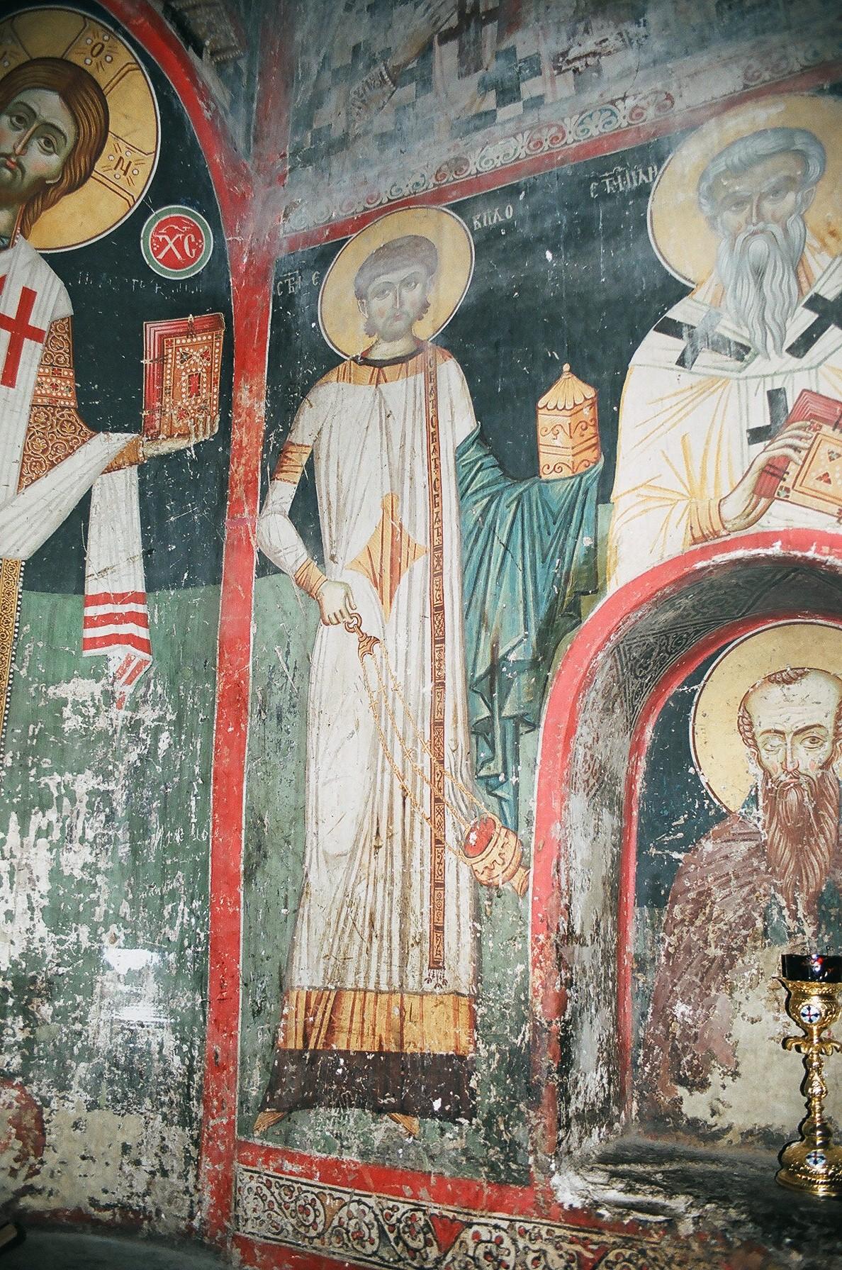 Лесновский монастырь (28)