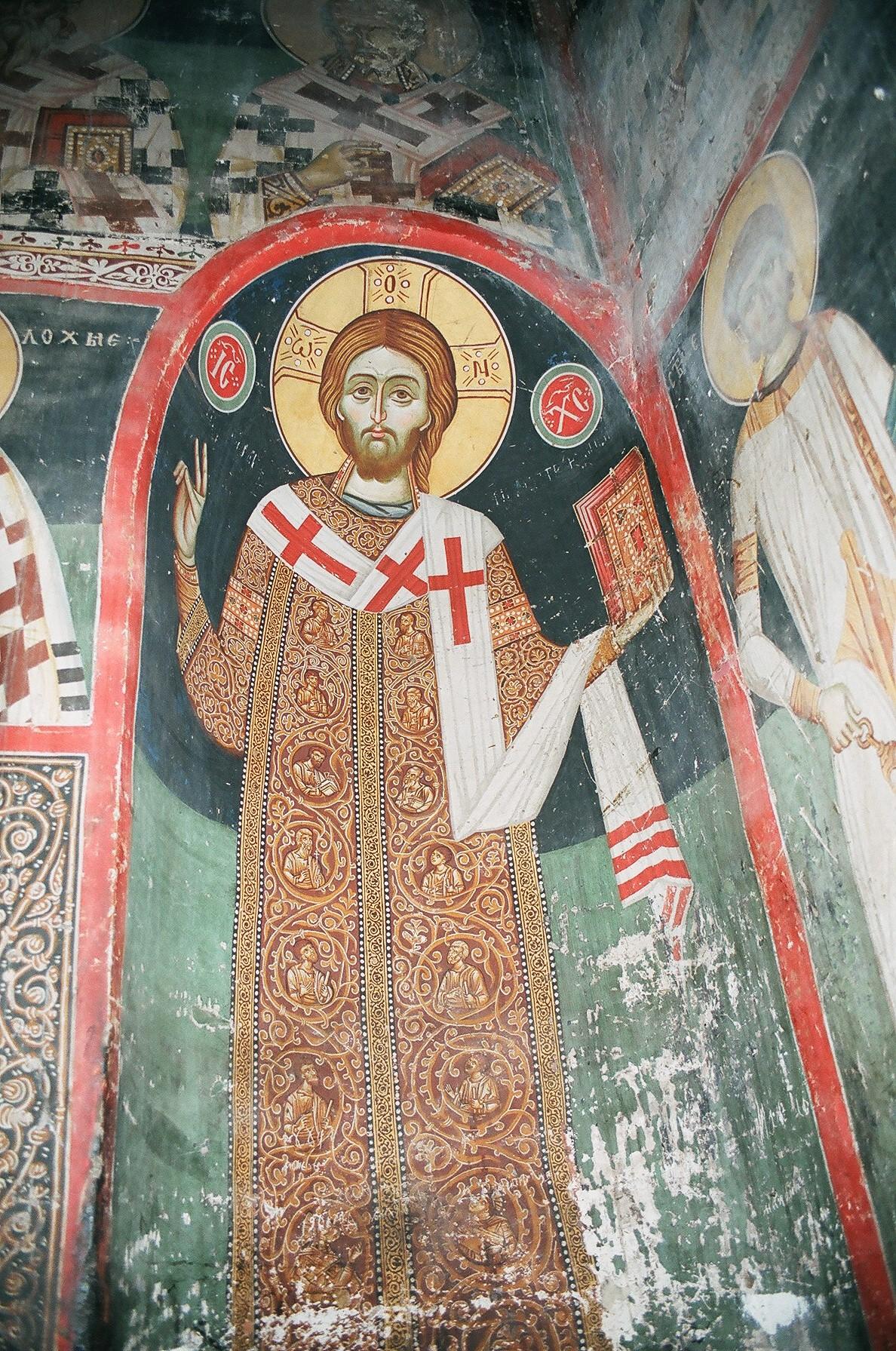 Лесновский монастырь (29)