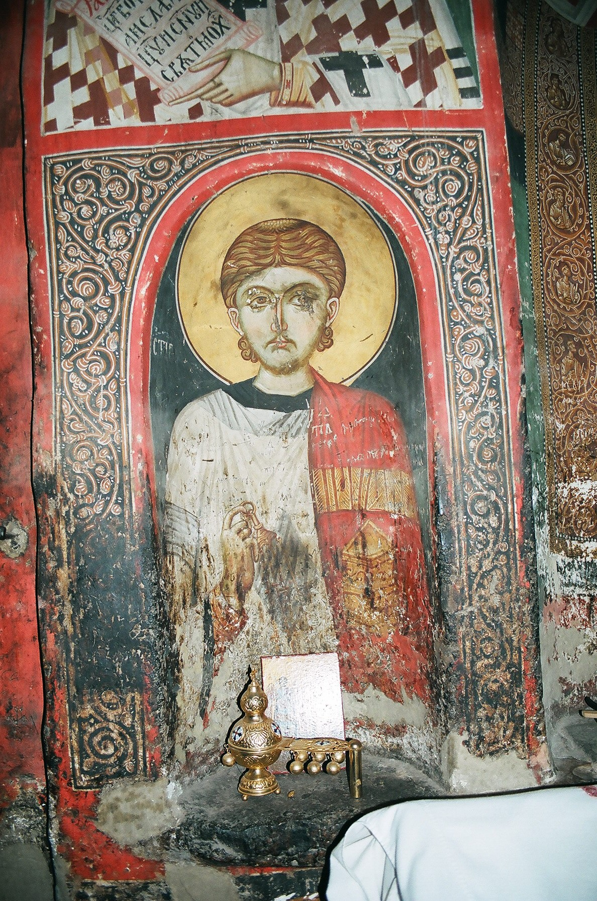 Лесновский монастырь (30)