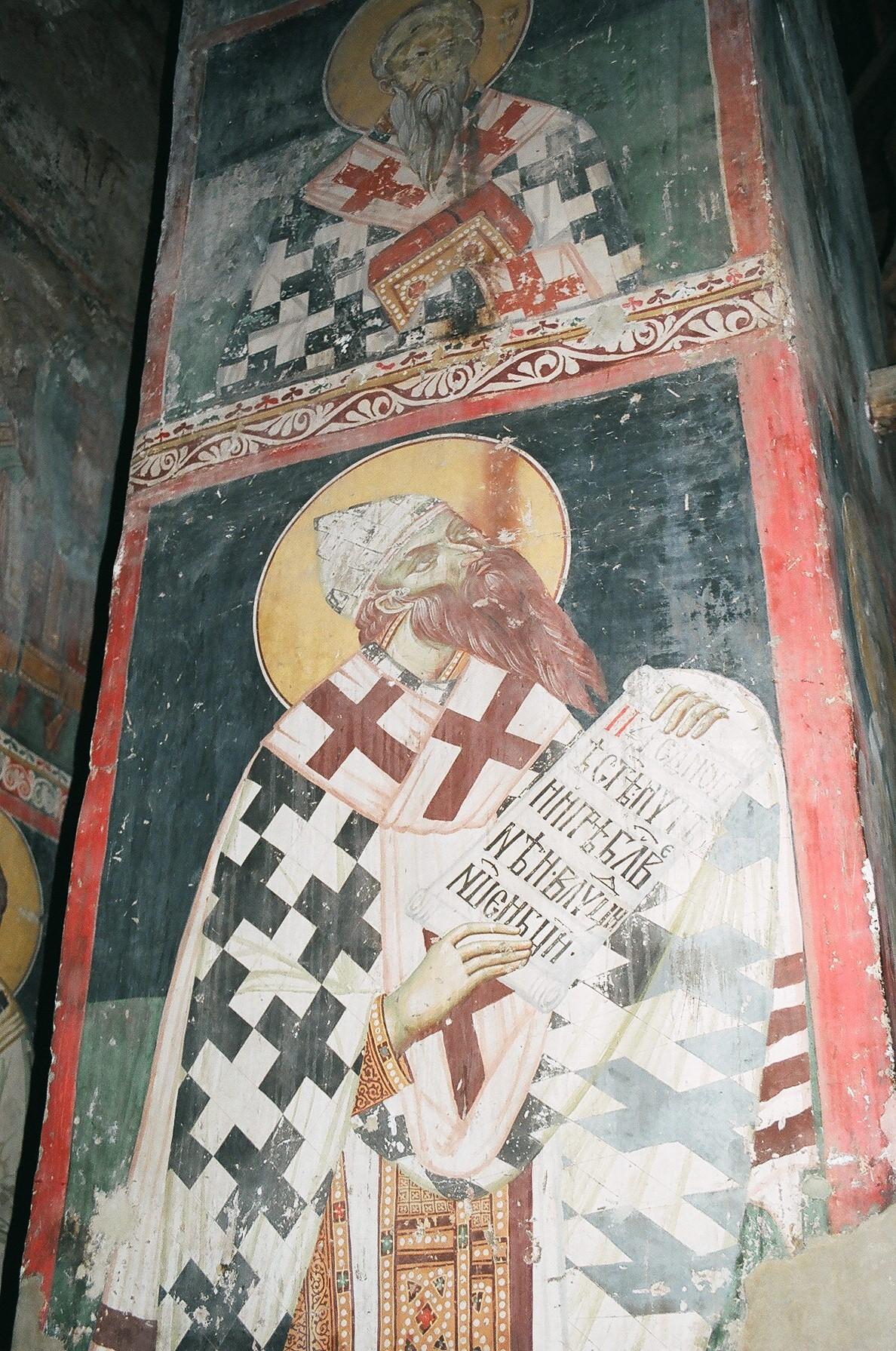 Лесновский монастырь (31)