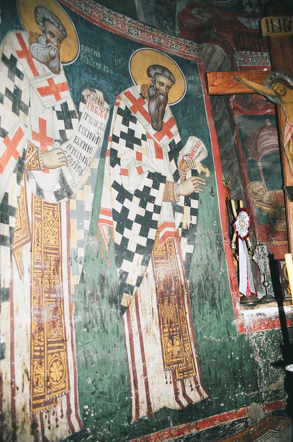 Лесновский монастырь (32)