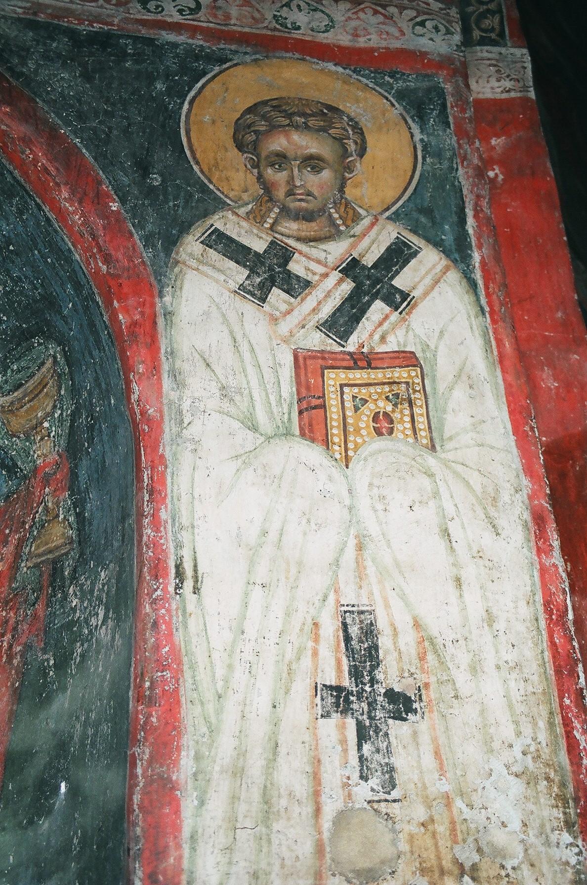 Лесновский монастырь (33)