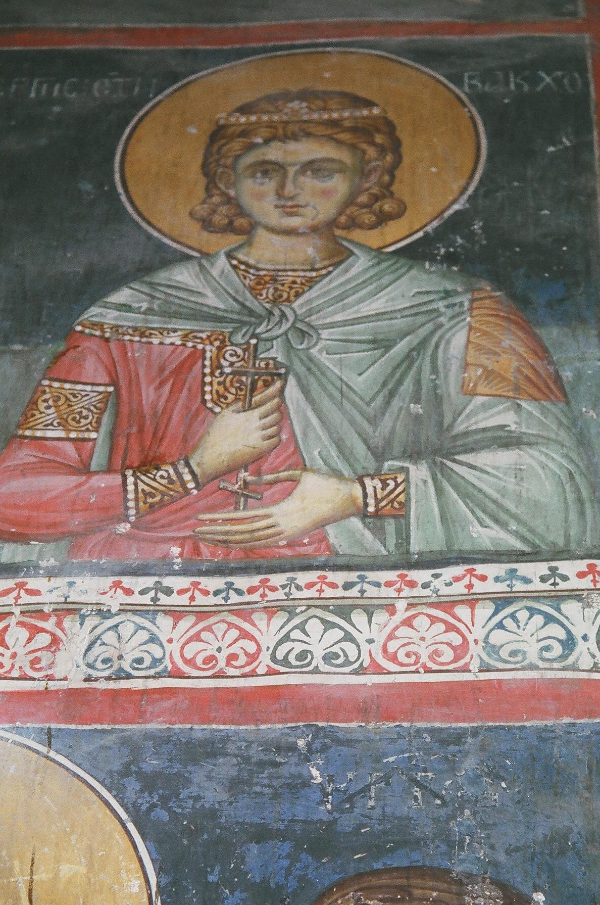 Лесновский монастырь (36)