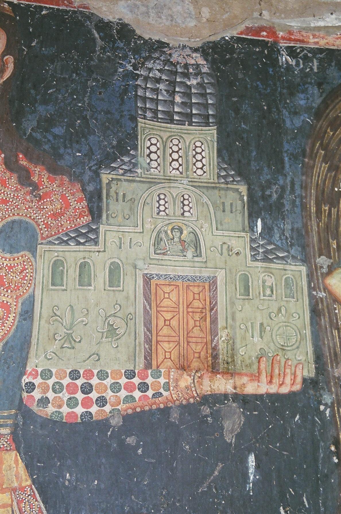 Лесновский монастырь (42)