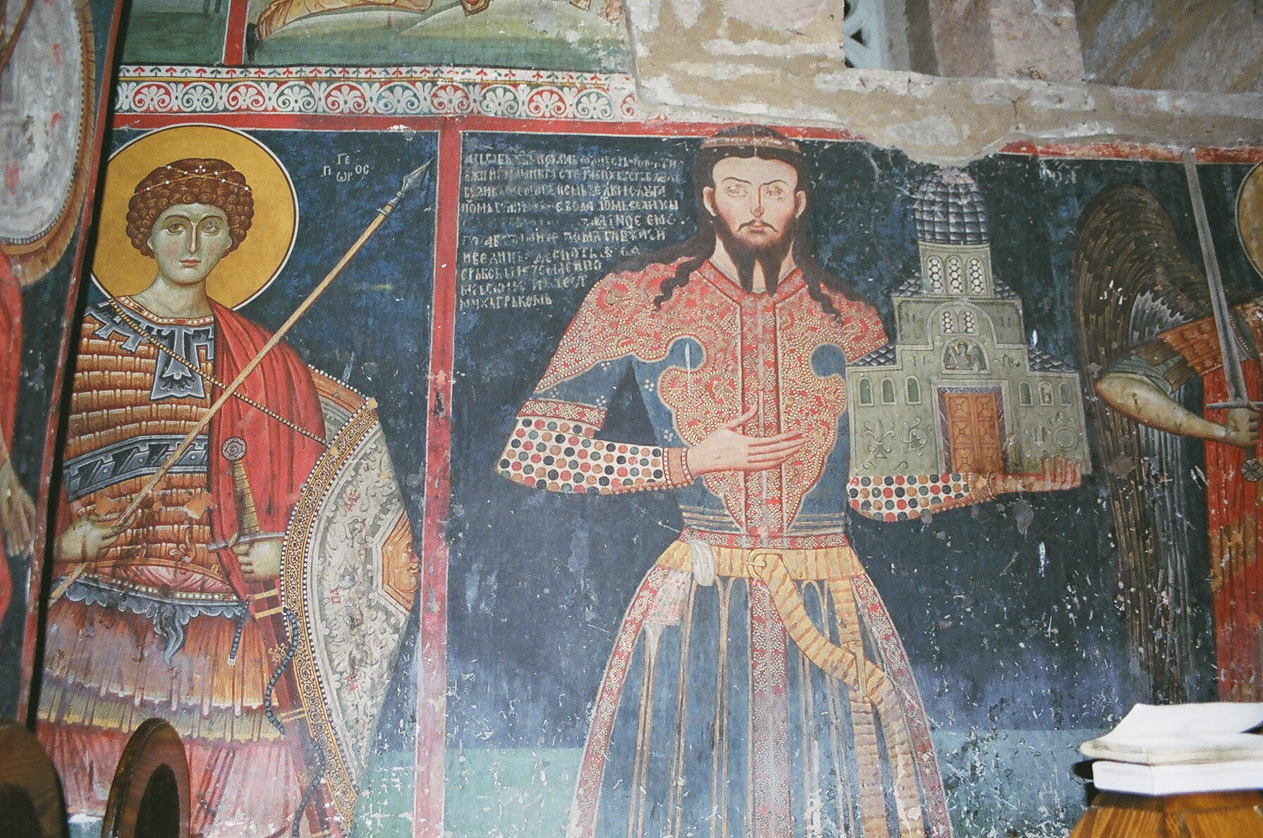 Лесновский монастырь (43)