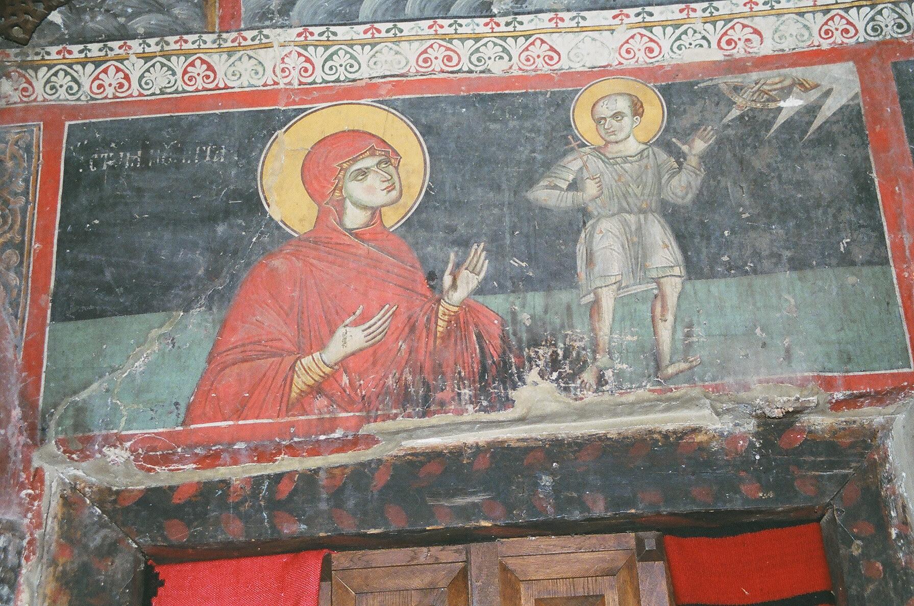 Лесновский монастырь (44)
