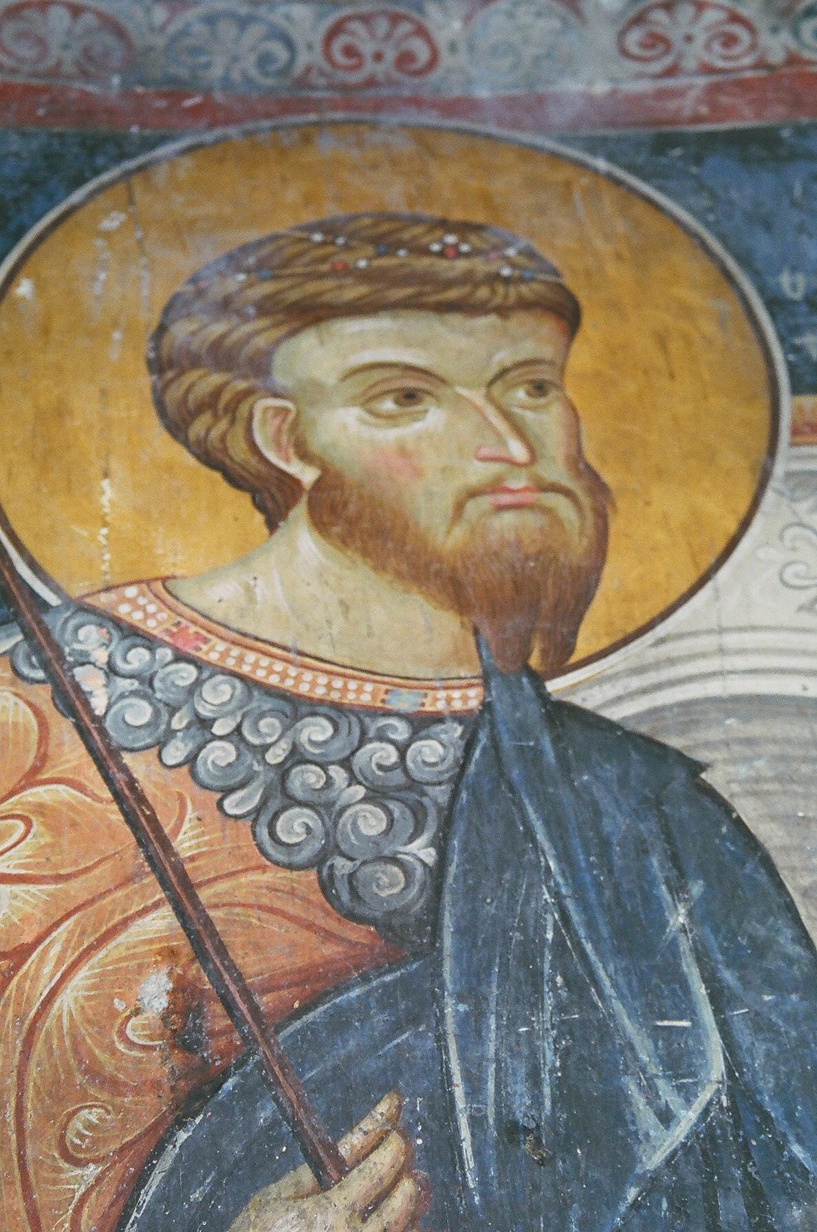 Лесновский монастырь (45)