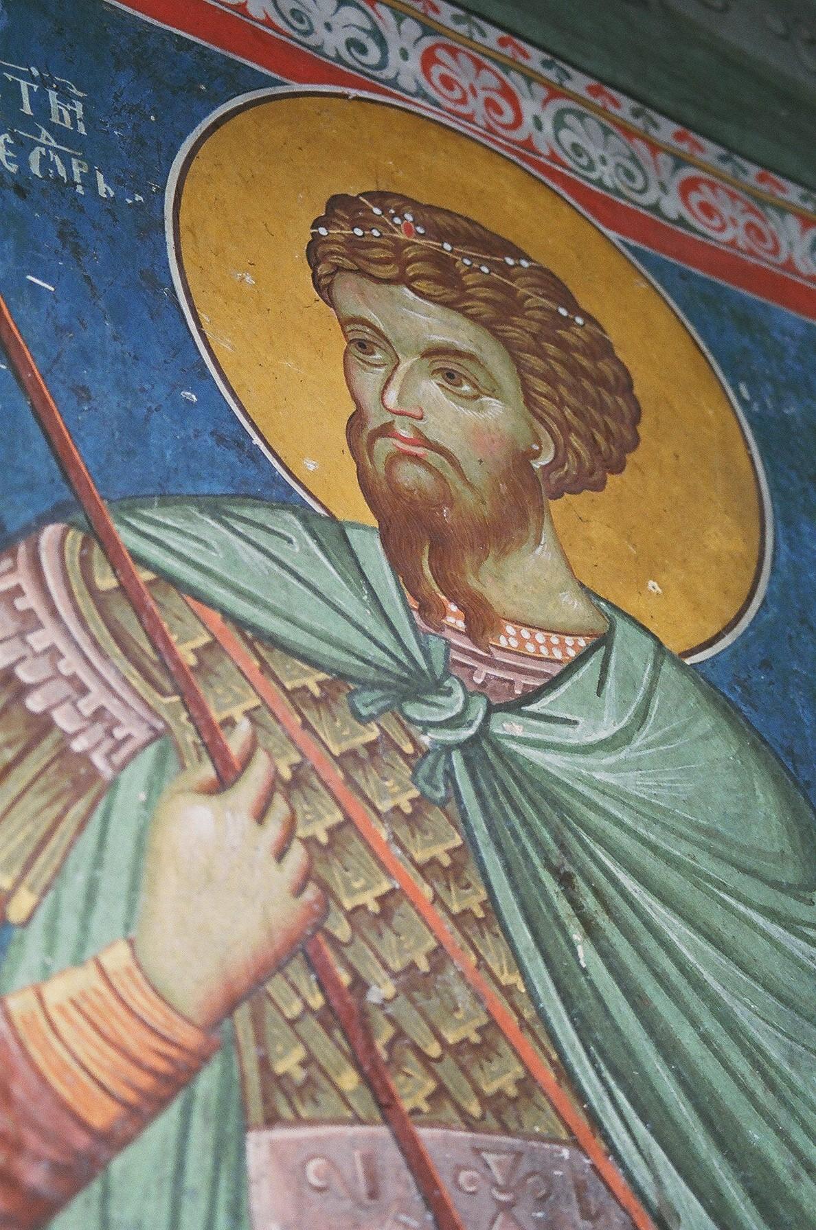 Лесновский монастырь (46)