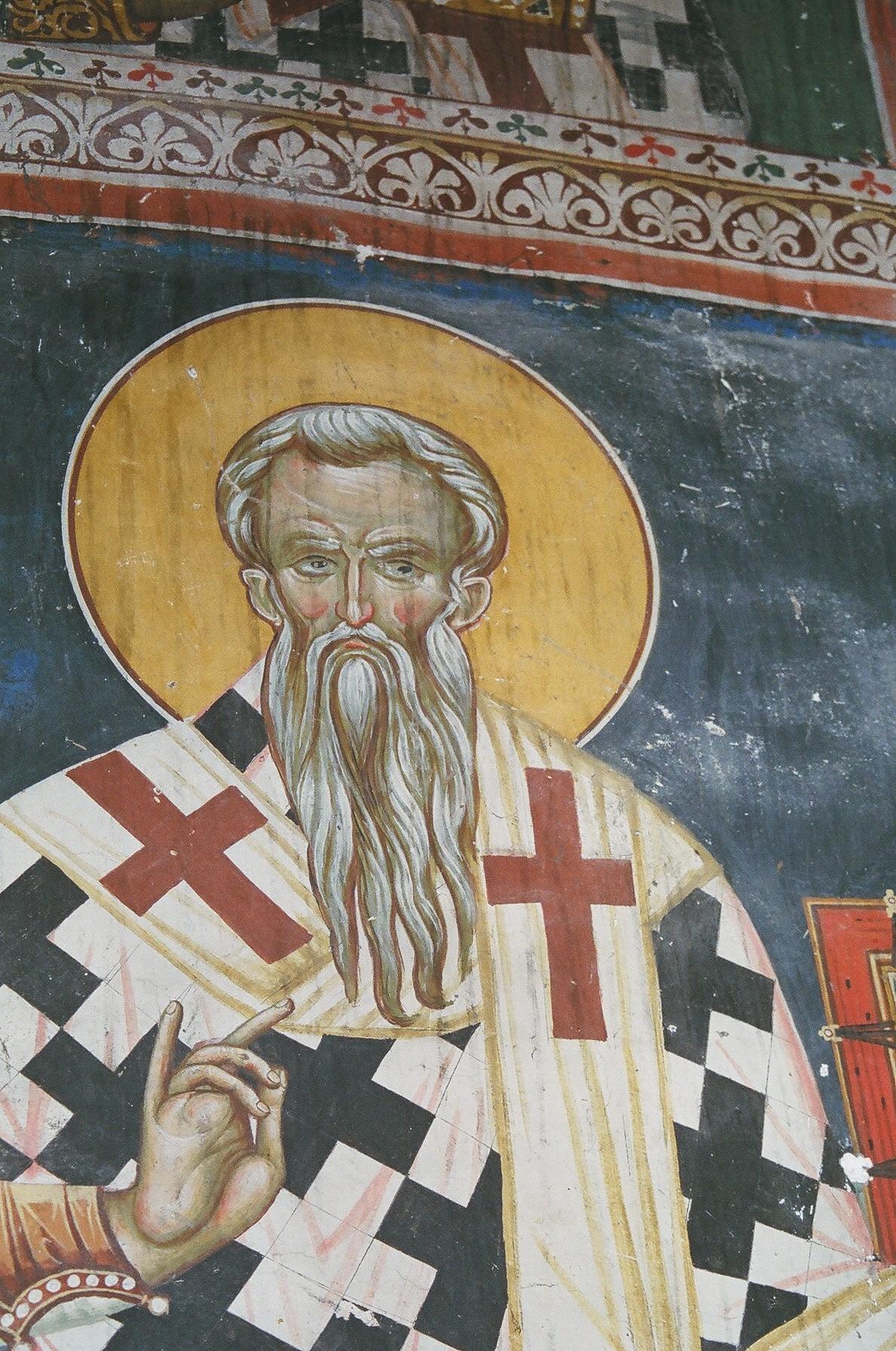 Лесновский монастырь (49)