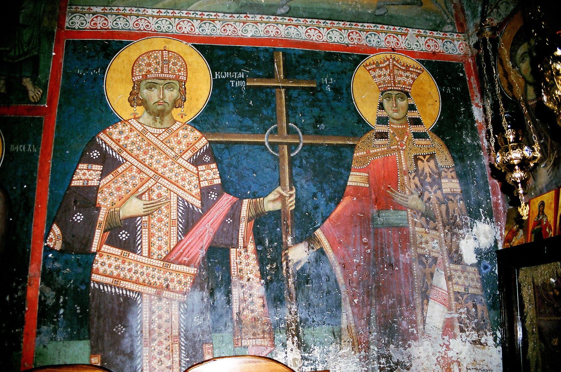 Лесновский монастырь (52)