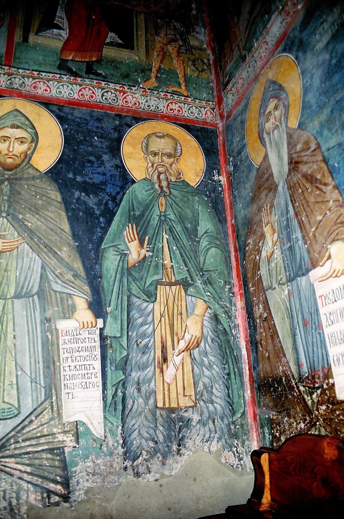 Лесновский монастырь (56)