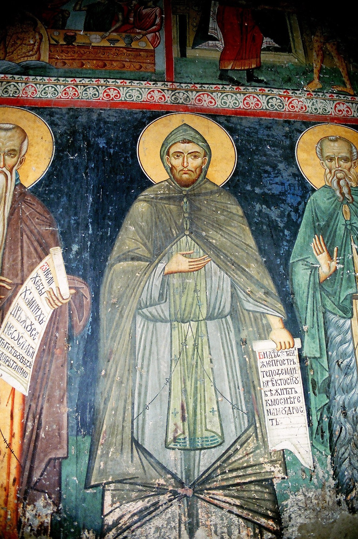 Лесновский монастырь (57)