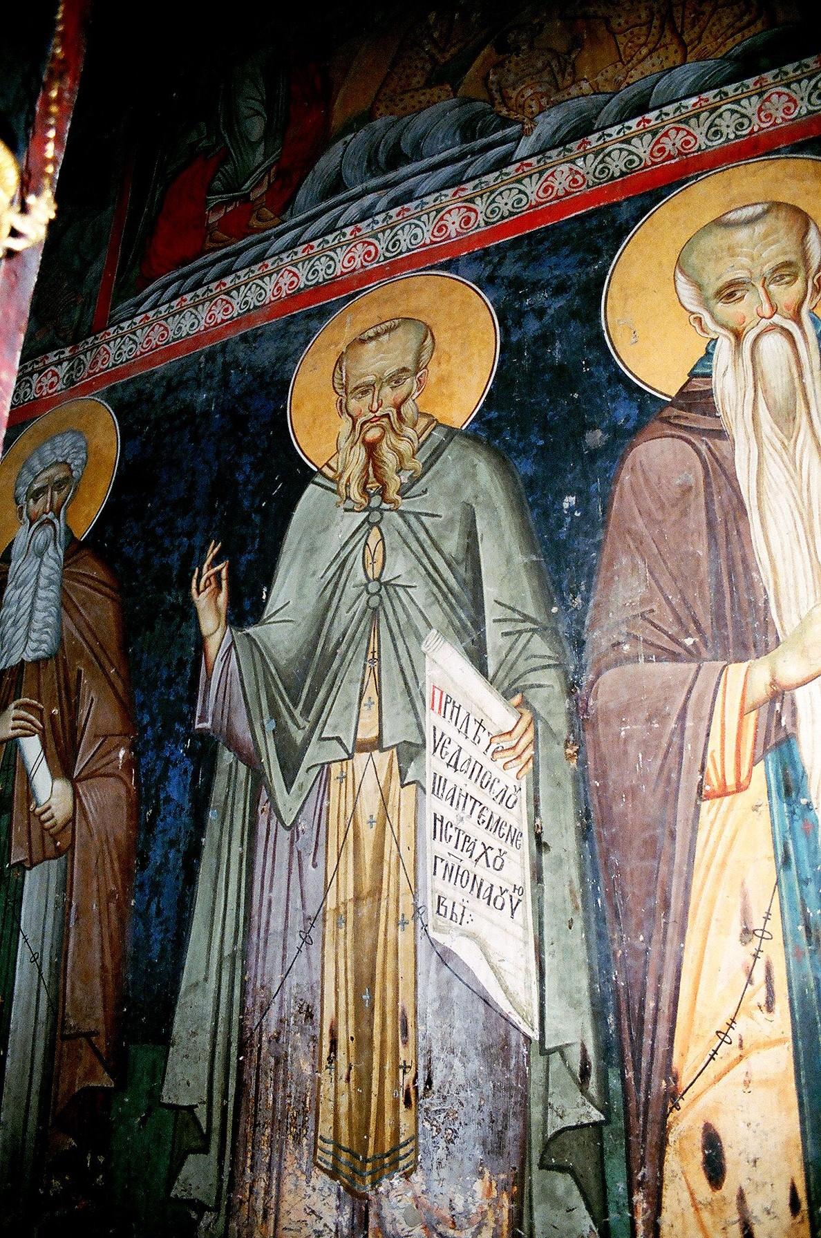Лесновский монастырь (58)