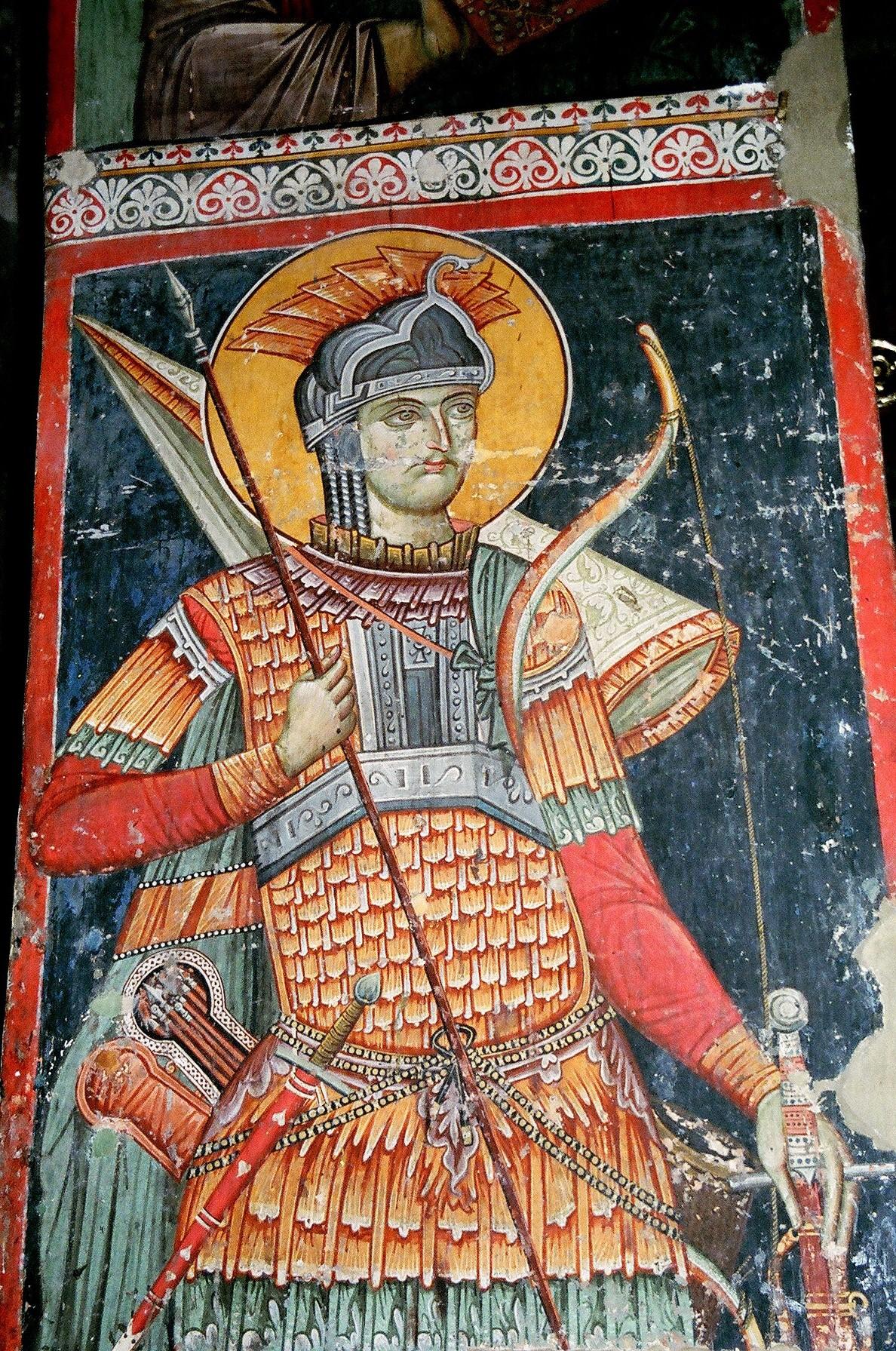 Лесновский монастырь (61)