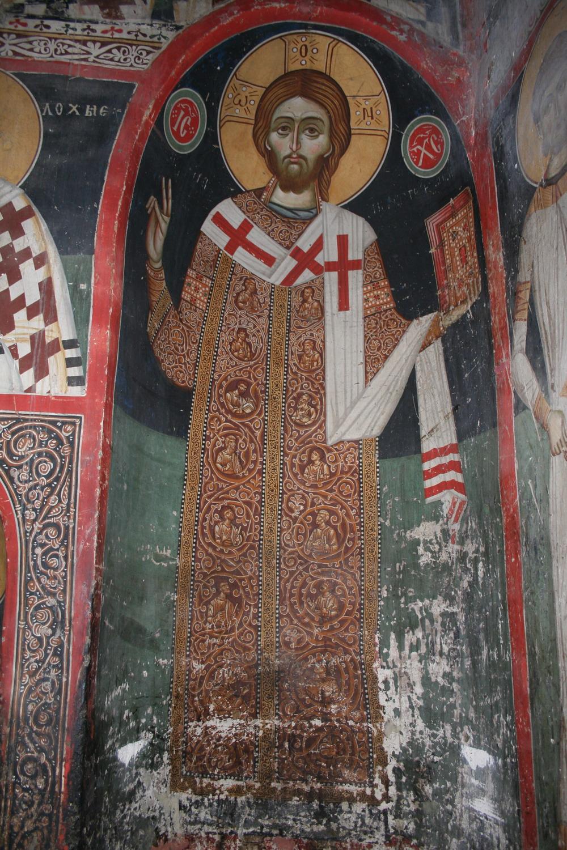 Лесновский монастырь (65)