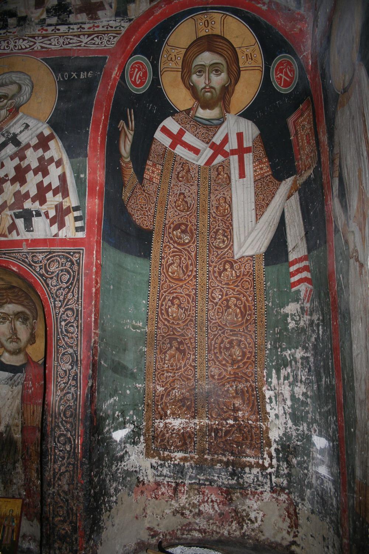 Лесновский монастырь (66)