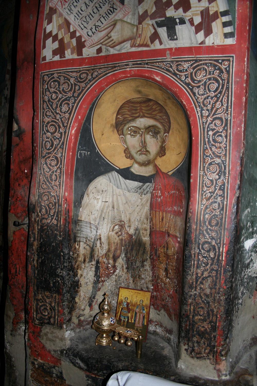 Лесновский монастырь (70)