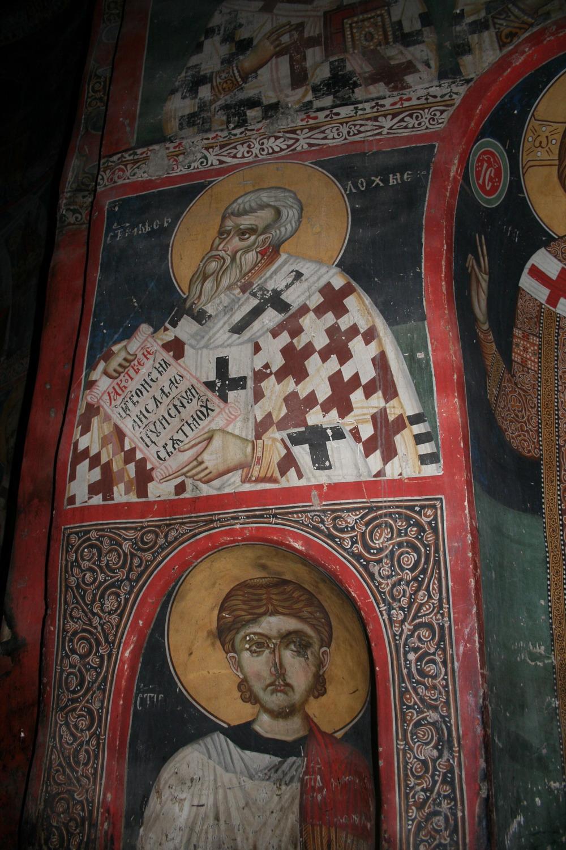 Лесновский монастырь (72)