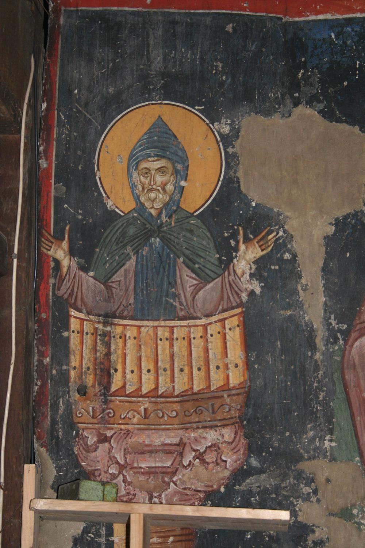 Лесновский монастырь (74)
