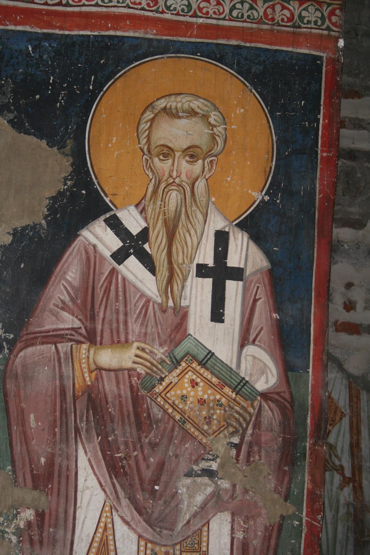 Лесновский монастырь (75)