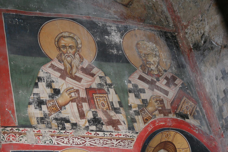 Лесновский монастырь (76)