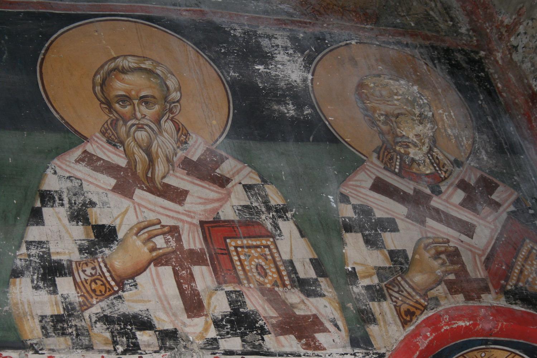 Лесновский монастырь (77)