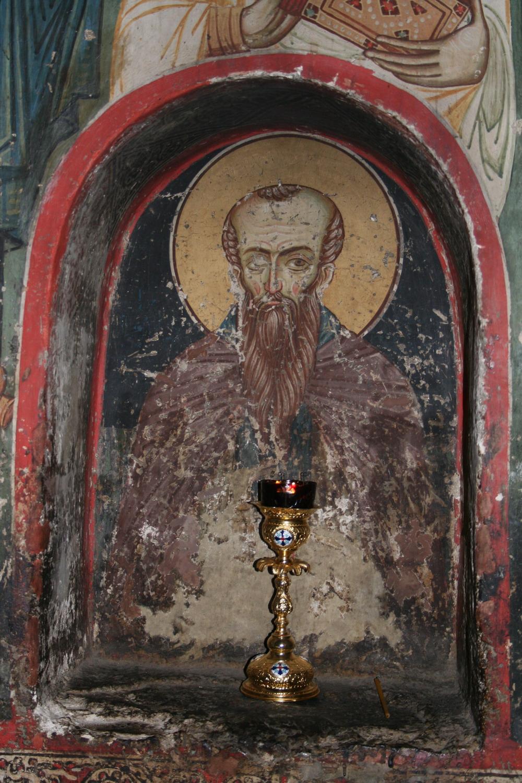 Лесновский монастырь (78)