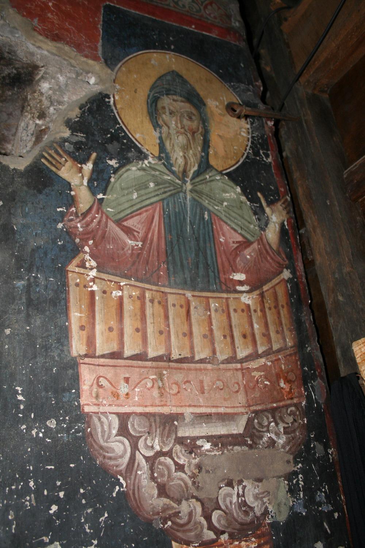 Лесновский монастырь (82)