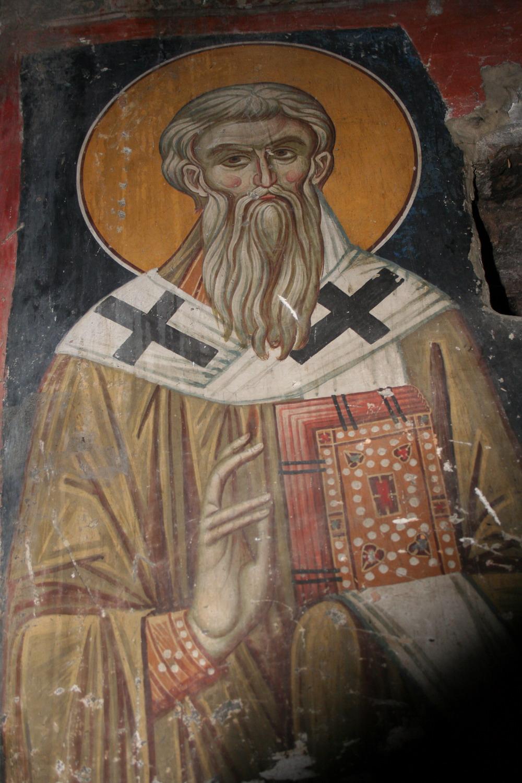 Лесновский монастырь (83)