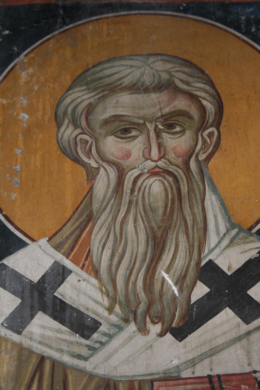 Лесновский монастырь (85)