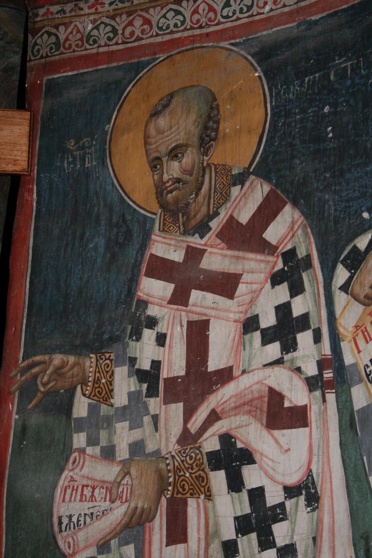 Лесновский монастырь (87)