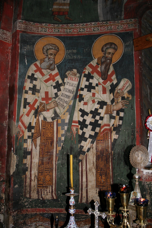 Лесновский монастырь (88)