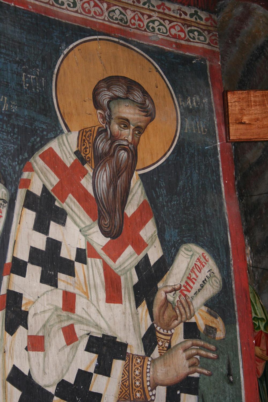 Лесновский монастырь (89)