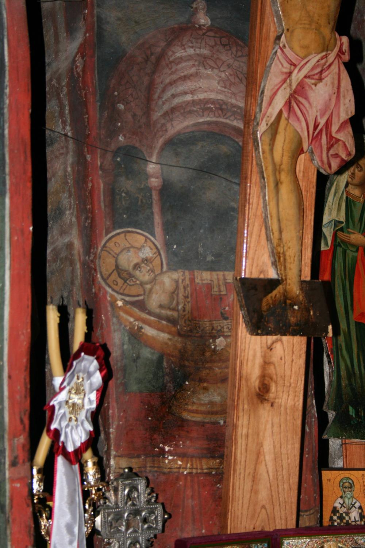Лесновский монастырь (91)