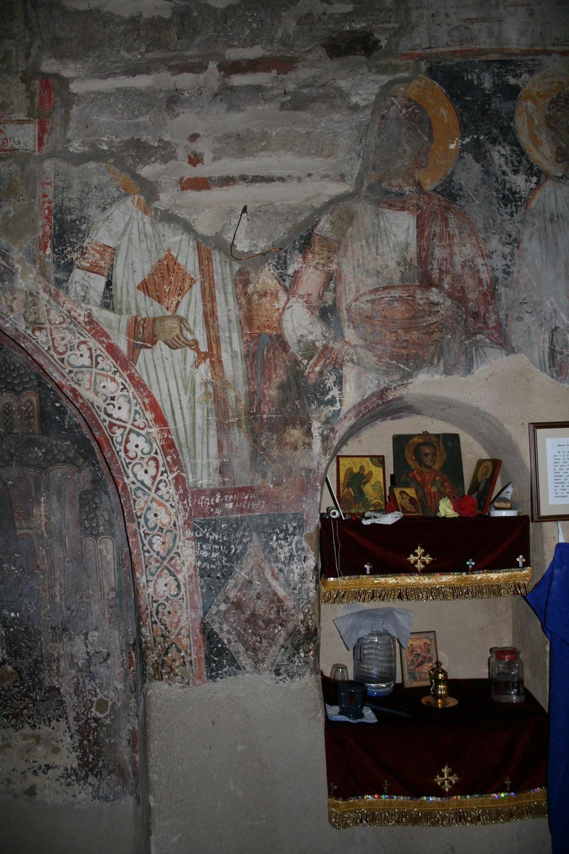 Лесновский монастырь (92)