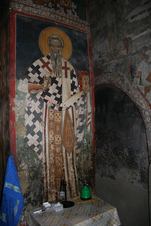 Лесновский монастырь (93)
