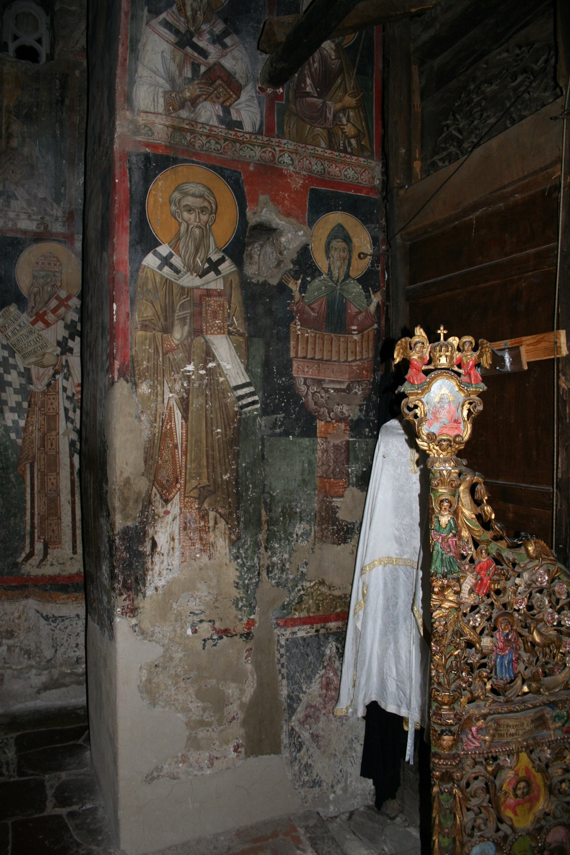Лесновский монастырь (94)