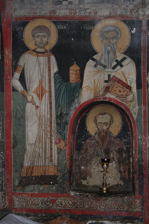Лесновский монастырь (96)